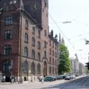 2003年06月 初欧州はドイツでした5/9