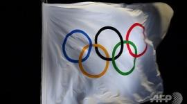 【東京五輪】中止より無観客開催を、パリ組織委会長…延期は否定