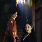 韓国ドラマ 時代劇人気 DVD 日本語字幕あらすじ