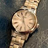 『SEIKOレディース時計がお買い得!』の画像