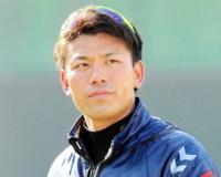 元阪神伊藤隼太さん(32)、11球団の公式ツイッターをフォローして契約待機中
