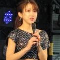 第70回東京大学駒場祭2019 その5(ミス東大候補(土居明莉))