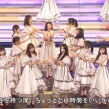 『【乃木坂46】NHK紅白歌合戦『シンクロニシティ』代打出演メンバー一覧がこちら!!!』の画像
