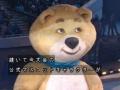 【悲報】 ソチ五輪 公式キャラクターが怖すぎるwwwwwwwwww(画像あり)