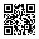 【再掲・大会告知】1/31(日)ミシマトイスのカルドハイムプレリリースはDiscordで開催します。