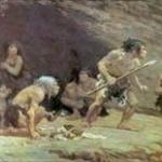 """研究者「古代人のカニバリズムは単なる""""食事""""ではない!!」"""