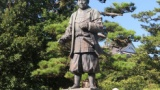 徳川家康「ワイはうつけや猿と違って250年もの平和な時代の礎築いたし人気でるやろなあ」