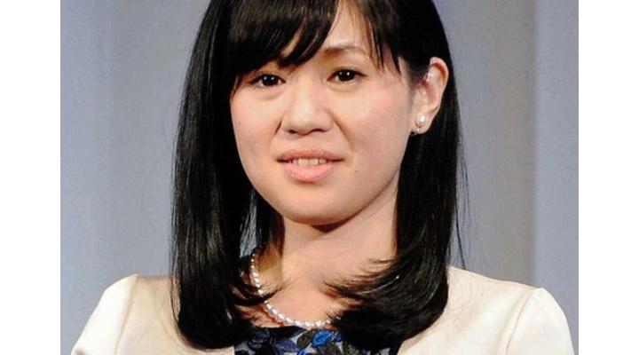 巨人・高橋由伸監督、「浦和じゃないの?」 上西議員8日・巨人・阪神戦観戦予定に驚き