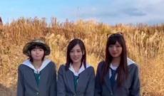 【乃木坂46】山下美月 1st写真集の宣伝についにこの3人が登場っ!