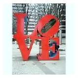 『LOVE』の画像