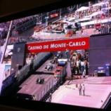 『F1 MONACO』の画像
