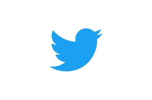 【悲報】iPhone版Twitter、17歳未満使用禁止になるwwwwwwwwwwwwのサムネイル画像
