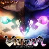 『VRITRA!クラシカルなシューティングゲーム!の巻』の画像