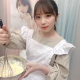 『【乃木坂46】確かにズボラな性格だが、良いお嫁さんになると思う・・・』の画像