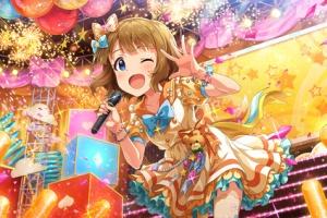 【ミリオンライブ】「周防桃子 おしゃまな女の子Ver. 1/7スケール」発売日が2021年2月28日に