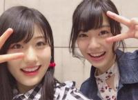 「AKB48の明日よろしく」6/14のメンバーは小田えりな!【小田彩加→小田えりな】
