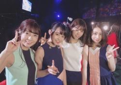 【衝撃】乃木坂46卒業生の現役時代・・・強すぎる・・・・・