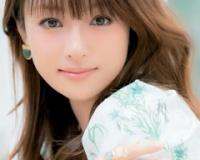 深田恭子(37)「こんなおばさんでもいいの…?????」