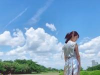 【日向坂46】今年もポカリ村の季節ですね。CMこい。