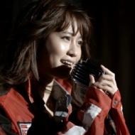 前田敦子4thシングルはなんと初のロックチューン!!! アイドルファンマスター