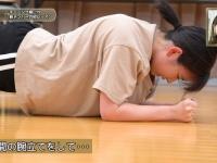 【モーニング娘。'19】15期の初レッスン(ボイストレーニング・ダンストレーニング)映像キタ━━━━(゚∀゚)━━━━!!