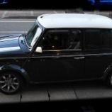『Mini 40th Anniversary』の画像