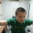 【悲報】加藤純一さん、4日間youtubeで配信せずtwitchでApex三昧