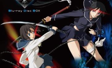 日本刀が似合うのは武士か女子高生か、そろそろ決めないか?