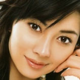 『【最新画像あり!】伊東美咲(37)の現在!結婚後も劣化なしで可愛すぎるwwwww』の画像