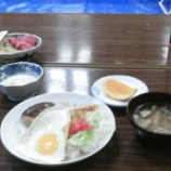 『もりもり食堂 4月21日 ありました』の画像