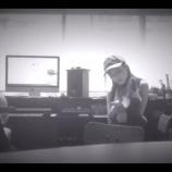 『【乃木坂46】川村真洋がAkira Sunsetと歌う、弾き語り『隙間』が上手すぎて鳥肌モノ・・・【動画あり】』の画像