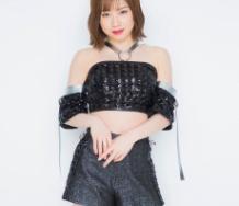 『モーニング娘。'19石田亜佑美「ロッキン今年のセットリストは去年と攻め方、アプローチが全然違う。期待していてほしい。」』の画像