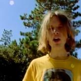 一時期流行った脱力系ロック。「Beck」