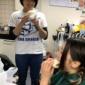 この後19時から笹村あやめ選手、進垣リナ選手生出演!  #2...