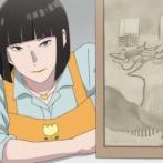 【ブルーピリオド】第3話 感想 美術予備校は変人揃い!?