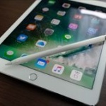 10万円MacPCぼく「iPadプロ12万前後!?iPhone15万円!?!?」