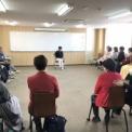 【AT満員❗️おさらい参加は可】11/23 龍神レイキ 広島講座 ※参加者全員に、無料で、オーラクリアリング(骨盤の正常化)を致します!