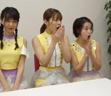 『Juice=Juice新メンバーは6月14日21時発表』の画像