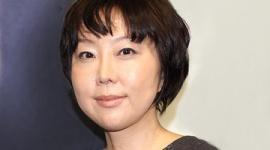 【バカッター】室井佑月「私はパヨクと言われても効かないが、ネトウヨが悪口として効くのは後ろめたいから。なら、やめたらいいじゃん」
