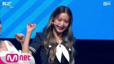 ▽IZ*ONE「KCON 2019 NY」ランダムカバーダンス動画公開 ▽7/31放送「モエヨ?!K-POP」の写真公開 ▽ウンビ&チェヨン、韓国に入国