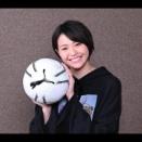 三阪咲「繋げ!」【第98回全国高校サッカー選手権大会 応援歌】