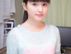 川島海荷が可愛いw けど顔が変わった?と話題。小野恵令奈の連続ドラマ初主演作「タンクトップファイター」に友情出演