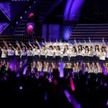 『【乃木坂46】センターが合ってるメンバーって結局誰なの??』の画像