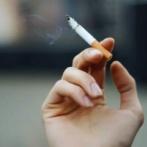 タバコをやめるために必要なモノがついに判明!それは強い意思でもニコチンガムでもなく・・・