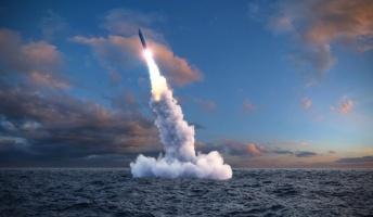 ロシア新型ICBM10発で全滅させられる国がこちら→