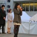 東京大学第68回駒場祭2017 その315(ミス&ミスター東大コンテスト2017の8/辻田良枝)