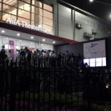 『【乃木坂46】『3期生単独ライブ』@AiiA2.5Theater 1日目 セットリスト&レポートまとめ!!!』の画像