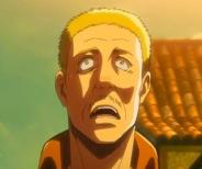 【進撃の巨人】アニメーターさん丸三日帰れず。とても大変そう・・・。