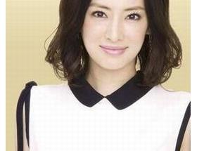 フジ「HERO」 北川景子が新ヒロイン「アウェイ感なし」