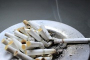 【たばこ】10月のたばこ増税・値上げで「禁煙する」わずか1割「やめたくない人はいくらになってもやめられない」